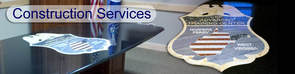 Construction Services Government