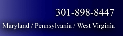 Contact CSI Services Inc - Maryland Pennsylvania West Virginia